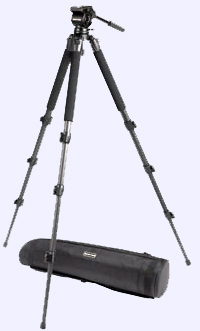 safari tripod